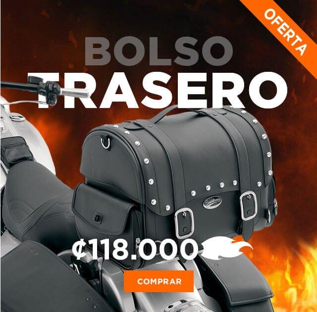 bolsoTrasero_a