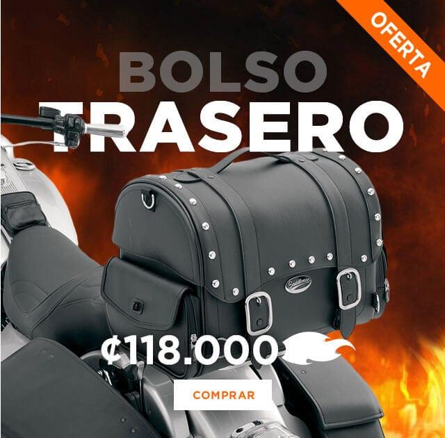 bolsoTrasero_b