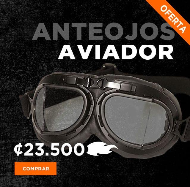 lentesAviador_a