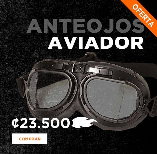 lentesAviador_b