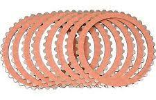 FIBRAS-DISCOS DE CLUTCH XL-ST-1