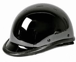 CASCO NEGRO 22-100