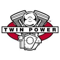 BATERIA TWIN POWER LOGO