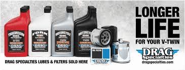 Aceites y Filtros de Aceite, Aire y Gasolina